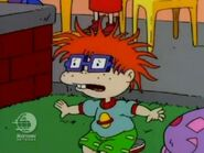 Rugrats - Brothers Are Monsters 42