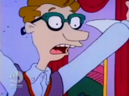 Rugrats - Chuckie is Rich 216