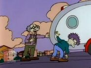 Rugrats - Destination Moon 90