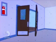 Rugrats - Grandpa Moves Out 448