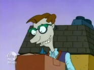 Rugrats - Hand Me Downs 284