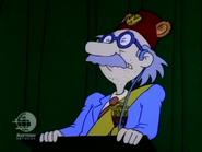 Rugrats - Naked Tommy 298