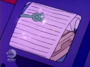 Rugrats - Princess Angelica 34