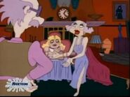 Rugrats - The Case of the Missing Rugrat 171