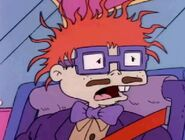 Rugrats - What the Big People Do 126