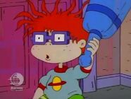 Rugrats - A Very McNulty Birthday 49