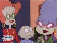 Rugrats - Aunt Miriam 232