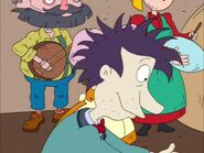 Rugrats - Babies in Toyland 1019