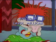 Rugrats - Be My Valentine Part 1 (16)