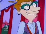 Rugrats - Chuckie is Rich 199