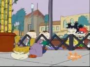 Rugrats - Cynthia Comes Alive 30