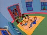 Rugrats - Educating Angelica 234