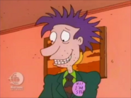 Rugrats - Man of the House 10