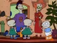 Rugrats - Mother's Day (103)