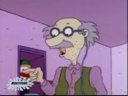 Rugrats - Party Animals 23