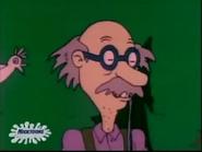 Rugrats - Reptar's Revenge 98