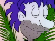 Rugrats - Stu Gets A Job 9