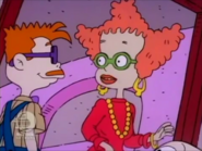 Rugrats - Under Chuckie's Bed 272