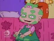 Rugrats - A Very McNulty Birthday 104