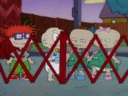 Rugrats - Be My Valentine (33)