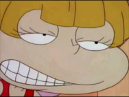 Rugrats - Be My Valentine Part 1 (146)
