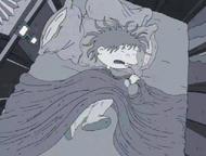 Rugrats - Curse of the Werewuff (117)