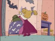 Rugrats - Curse of the Werewuff 192