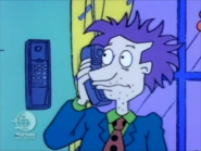 Rugrats - Grandpa Moves Out 159