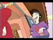 Rugrats - Imagine That 260