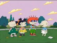 Rugrats - Lil's Phil of Trash 68