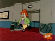 Rugrats - Momma Trauma 140
