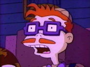 Rugrats - Passover 443