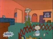 Rugrats - Ruthless Tommy 6