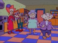 Chanukah - Rugrats 56