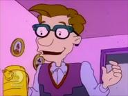 Rugrats - Angelica's Worst Nightmare 32