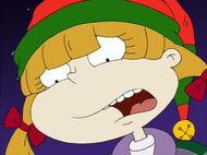Rugrats - Babies in Toyland 1170
