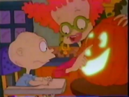 Rugrats - Candy Bar Creep Show 4