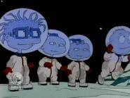 Rugrats - Destination Moon 158