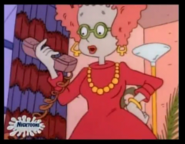 Rugrats - Family Feud 109