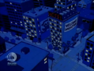 Rugrats - Man of the House 241
