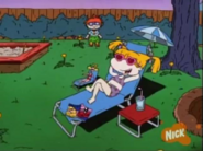 Rugrats - Mother's Day (613)