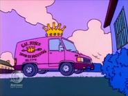 Rugrats - Princess Angelica 223