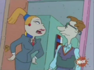 Rugrats - Silent Angelica 207