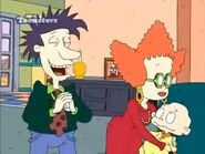Rugrats - They Came from the Backyard 180