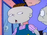 Rugrats - When Wishes Come True 126