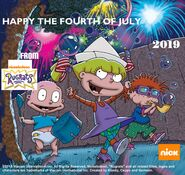 Rugrats-4th-of-July-Wallpaper-2019-rugrats-42867673-4171-3935