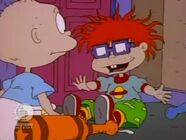 Rugrats - A Very McNulty Birthday 56
