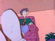 Rugrats - A Visit From Lipschitz 14