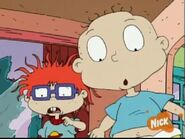 Rugrats - Bad Shoes 29