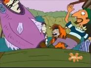 Rugrats - Club Fred 493